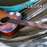 Best Bluegrass Guitars Reviews