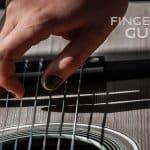 Best Fingerpicking Guitars Reviews