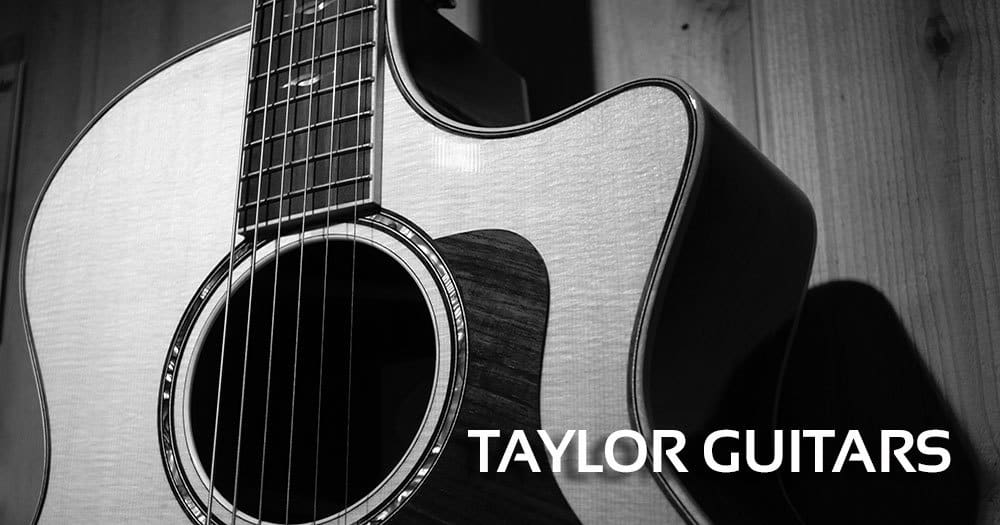 the 5 best taylor guitar reviews the musician picks. Black Bedroom Furniture Sets. Home Design Ideas