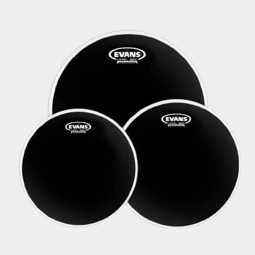 the 4 best drum heads for toms reviews in 2018 the musician picks. Black Bedroom Furniture Sets. Home Design Ideas