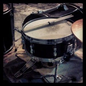 Restored-my-drum-kit