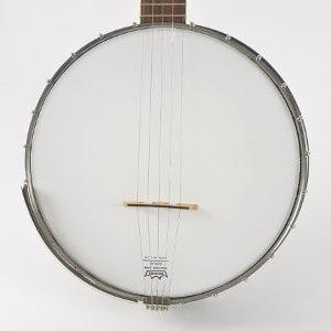 Rover RB-20 Banjo