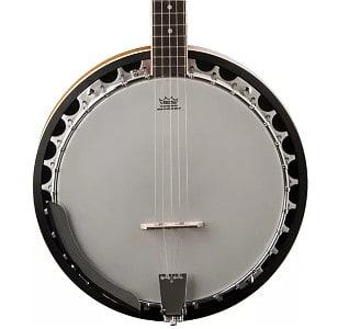 Washburn Americana B9 Banjo