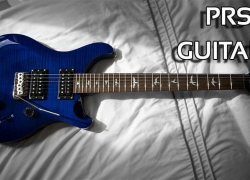 The 5 Best PRS Guitars Reviews