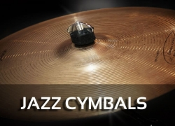 The 5 Best Jazz Cymbals Reviews
