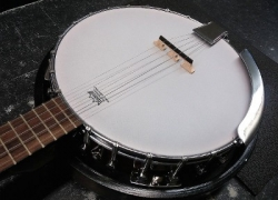 Honest Pyle PBJ60 Banjo Review