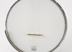 Honest Rover RB-20 Open Back 5 String Banjo Review